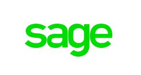 Sage Polska